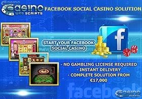Discover the Huge Winnings in Online Live Casino Games