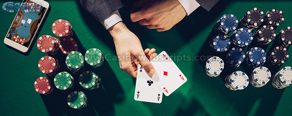 mobile casino chips