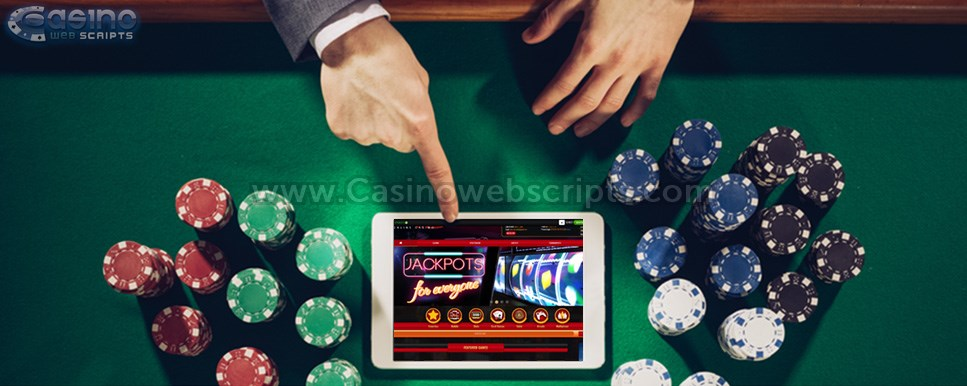 https://www.casinowebscripts.com/images/blog/online-casino-tablet.jpg