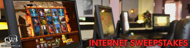 internet cafe casino games