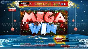 A Christmas Slot Preview Pic 12