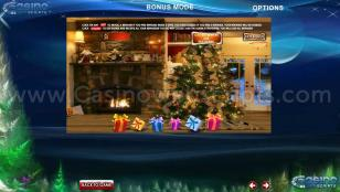 A Christmas Slot Preview Pic 5