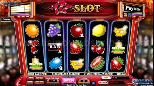 777 SLOT Preview Pic Main Screen 1