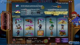 Ahoy Pirates Preview Pic 4