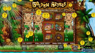 Golden Aztecs Preview Pic 12