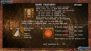 Golden Aztecs Preview Pic 4