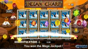 Indian Charm Preview Pic  Jackpot Screen 19