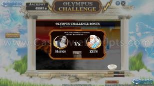 Olympus Challenge Preview Pic 19