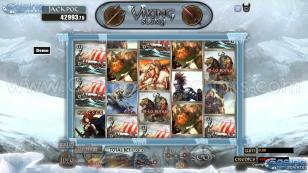 Viking Story Preview Pic 10