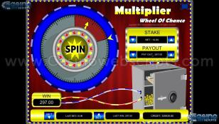 Multiplier Wheel Preview Pic 4