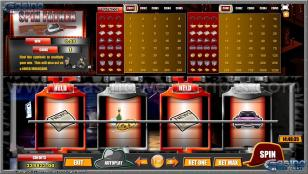 Spin Father MultiSpin Slot Preview Pic 2