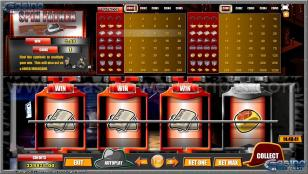 Spin Father MultiSpin Slot Preview Pic 3