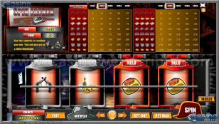 Spin Father MultiSpin Slot Preview Pic 4