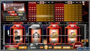 Spin Father MultiSpin Slot Preview Pic 5