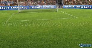 Penalty Shootout Cha Preview Pic 2