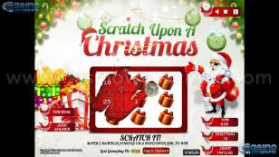 Scratch Upon A Christmas Preview Pic 2