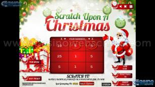 Scratch Upon A Christmas Preview Pic 3