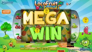 Loco Fruit Carnival Preview Pic 13