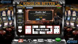 Kings or Better Preview Pic 3
