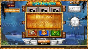 Rich Pirates HTML5 Mobile and PC Preview Pic 5