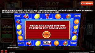 777 SLOT HTML5 Mobile and PC Preview Pic Jackpot Screen 19