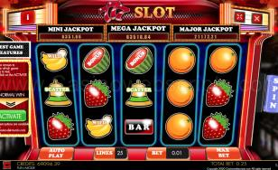 777 SLOT HTML5 Mobile and PC