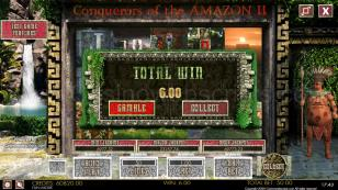 Conquerors of the Amazon II Mobile and PC Preview Pic 7