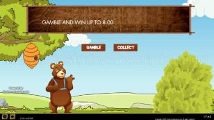 Treasure of the Wild Bears Mobile and PC Preview Pic 8