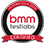 Certified by BMM Test Labs