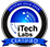 Certified by iTech Labs